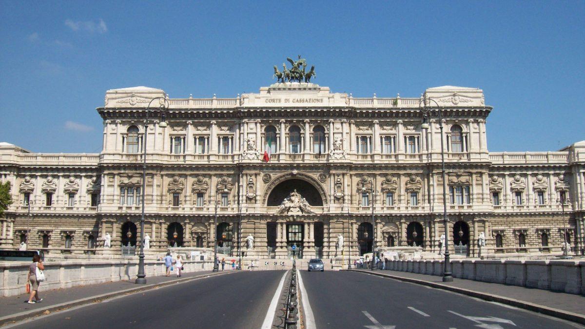 BDB Luxury Rooms Margutta | Camere di lusso a Roma centro vicino Corte di Cassazione